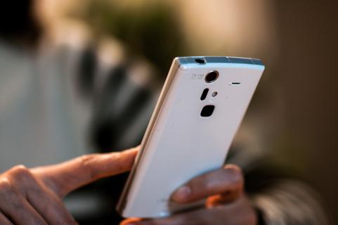 Simplicityはスマートフォンで使いやすいブログになった