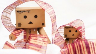 Amazonアソシエイト開始から1か月で何が売れた?