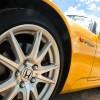 新エコカー減税