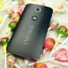 GoogleがMVNO参入、Nexusとの組み合わせに期待